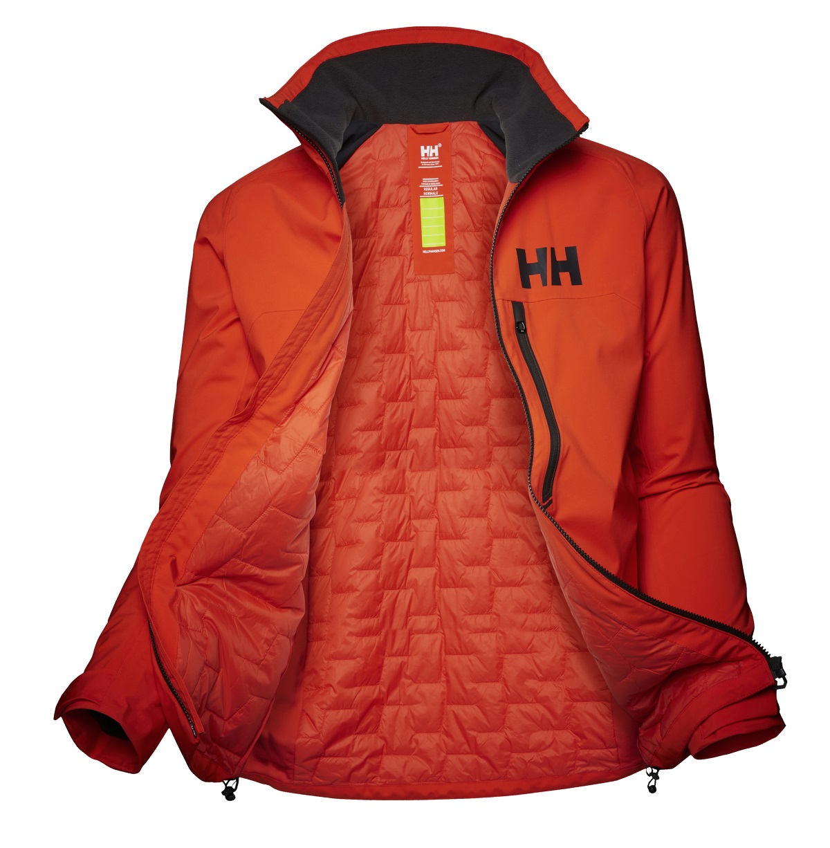 Helly Hansen Hero