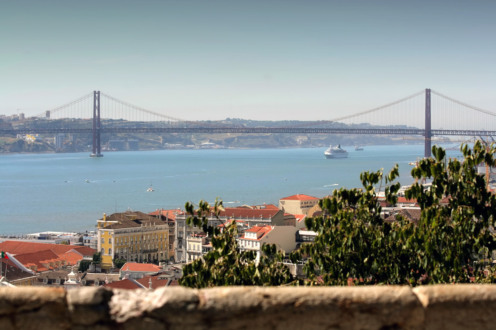 view-city-©-Turismo-de-Lisboa.jpg